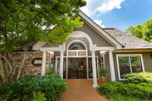 Calibre Springs 2019 Exteriors 038
