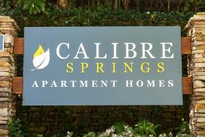 Calibre Springs Exteriors 003