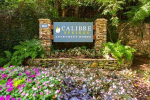 Calibre Springs Exteriors 009