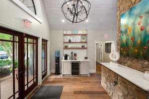 Calibre Springs 2019 Interiors 013