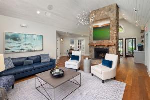 Calibre Springs 2019 Interiors 023