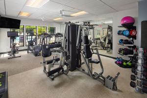 Calibre Springs 2019 Interiors 083