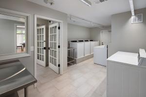 Calibre Springs 2019 Interiors 095