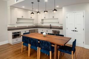 Calibre Springs 2019 Interiors 124