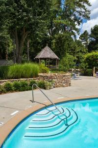 Calibre Springs Exteriors 094